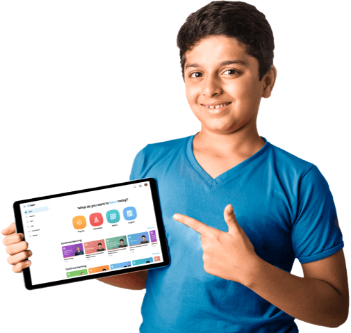 boy-with-tablet Education Learn Academy